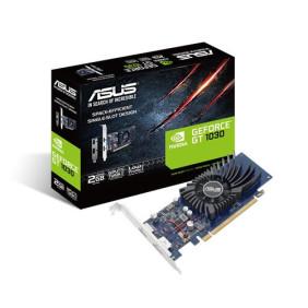 Placa gráfica Asus NVIDIA GeForce GT 1030 2GB GDDR5