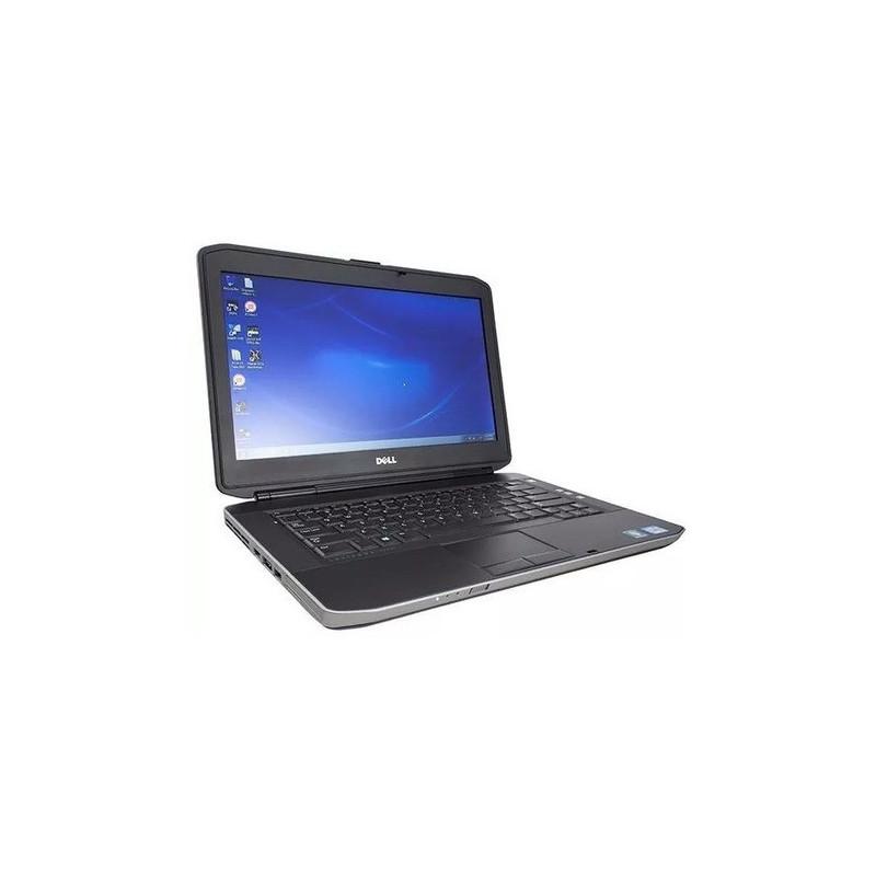 Portátil DELL LATITUDE E5430