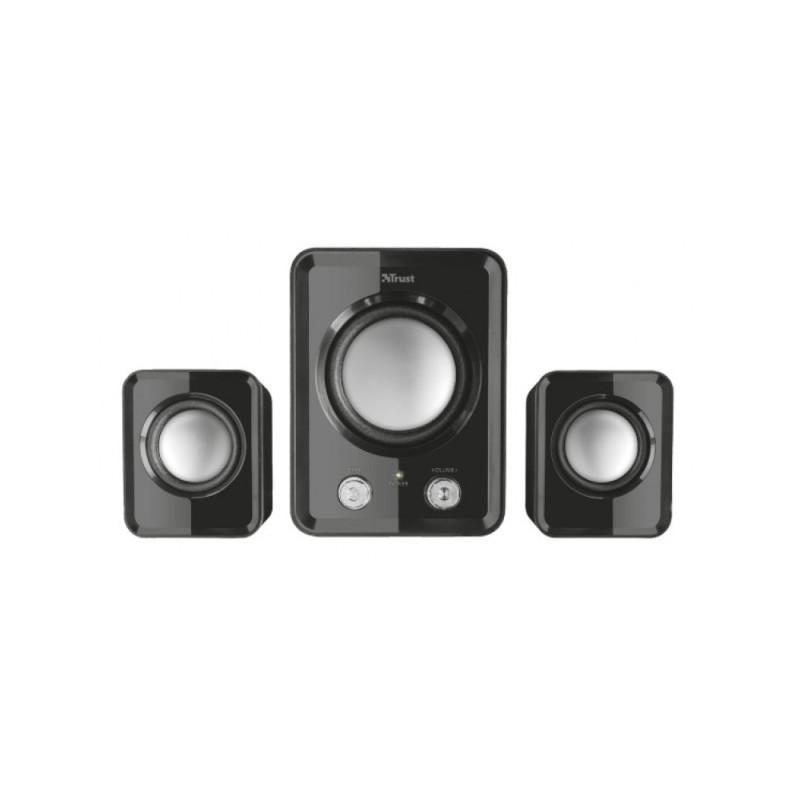 Coluna Trust Speaker Set