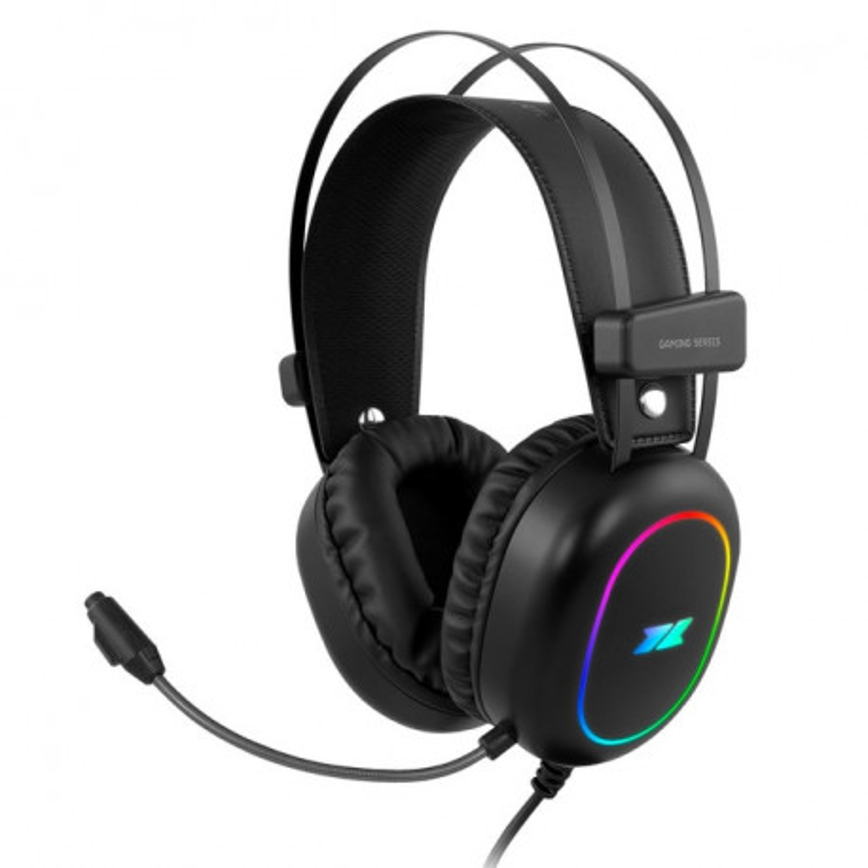 Headphones 1LIFE GHS: Astro