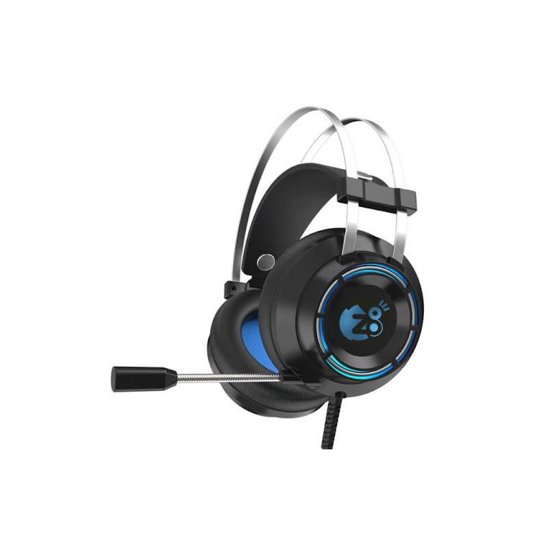 Headphones Z8tech M06