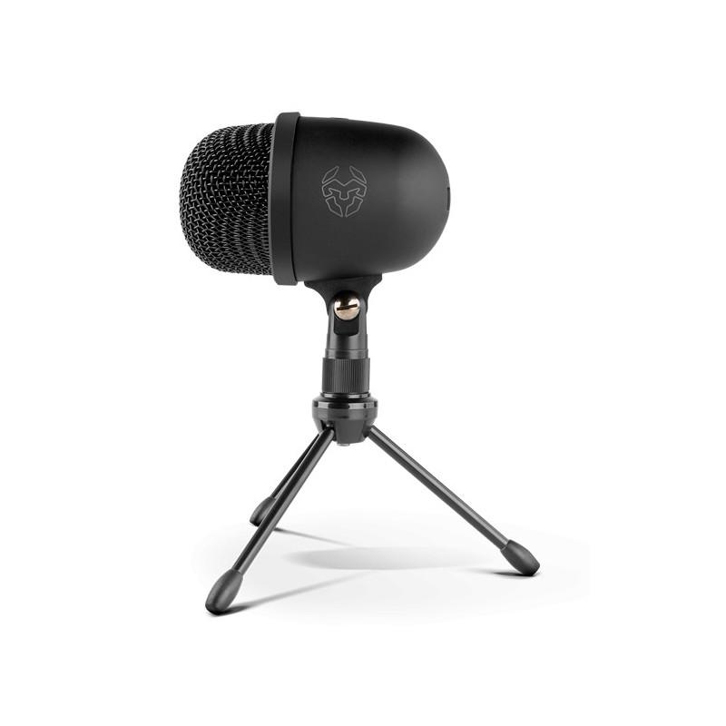 Microfone KROM KIMU PRO