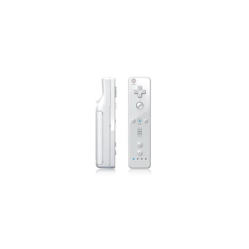 Comando Nintendo Wii